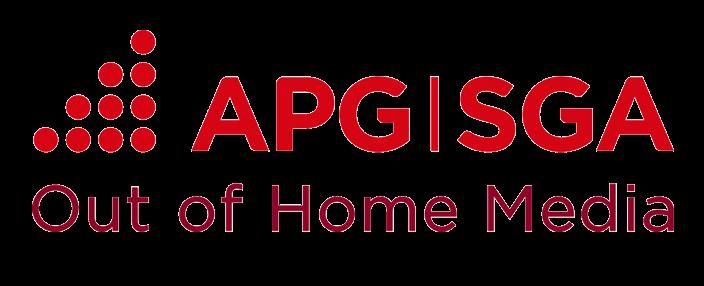 APG Plakatgesellschaft